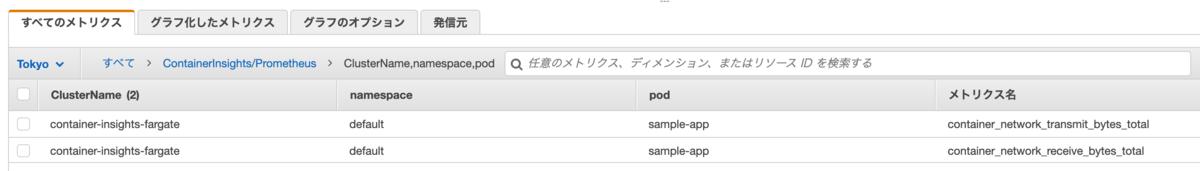f:id:sotoiwa:20210820174507p:plain