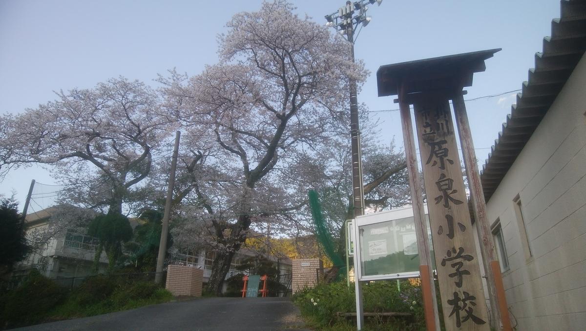 f:id:sotokatudousuki:20200406215234j:plain