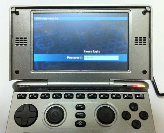f:id:sotokichi:20120825203716j:image:w360