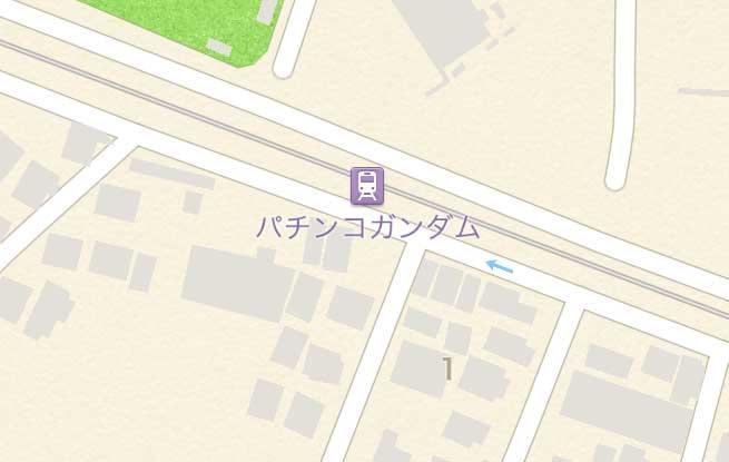 20121118040458