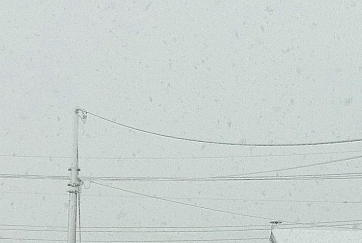f:id:sotokichi:20130114125019j:image