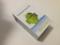 Android mini PC MK809-II