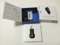 Open Chromecast Package