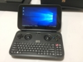 [PC][GPD WIN]GPD WIN