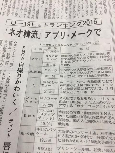 f:id:soubanofukunokami:20160729084833j:plain