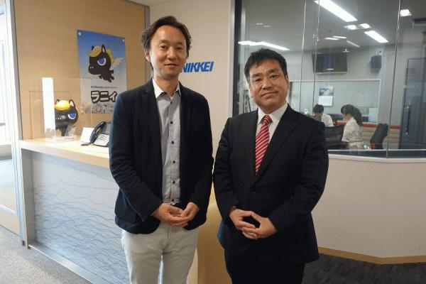 f:id:soubanofukunokami:20170521220727j:plain
