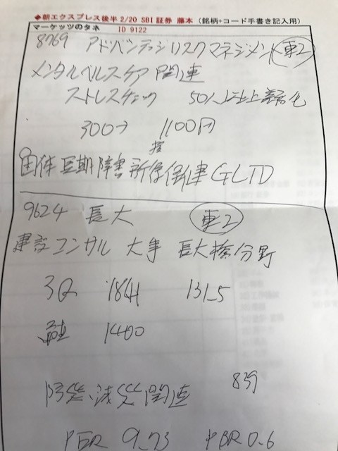 f:id:soubanofukunokami:20170817121227j:plain