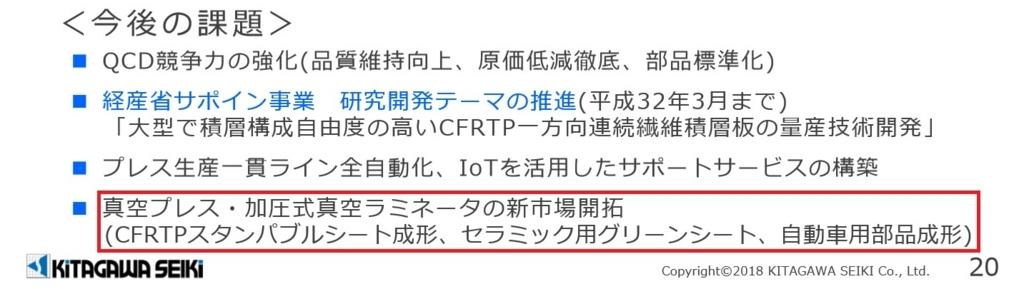 f:id:soubanofukunokami:20180307083331j:plain