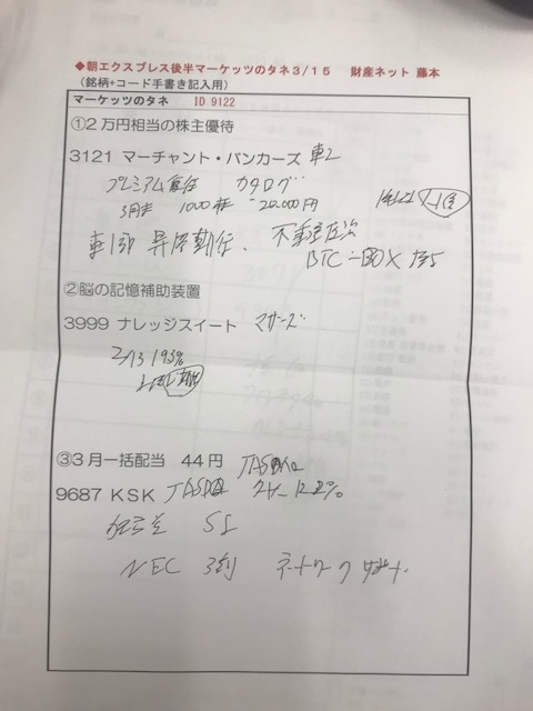 f:id:soubanofukunokami:20180315231941j:plain