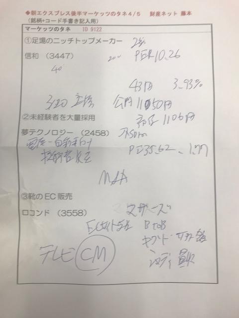 f:id:soubanofukunokami:20180405165606j:plain