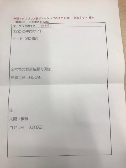 f:id:soubanofukunokami:20180510130325j:plain