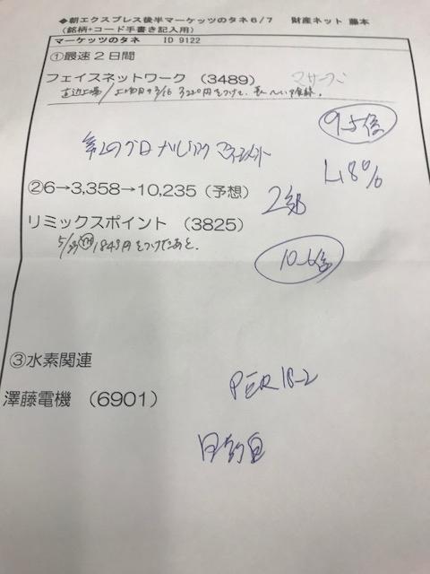 f:id:soubanofukunokami:20180608173425j:plain