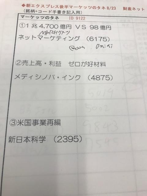 f:id:soubanofukunokami:20180824094149j:plain