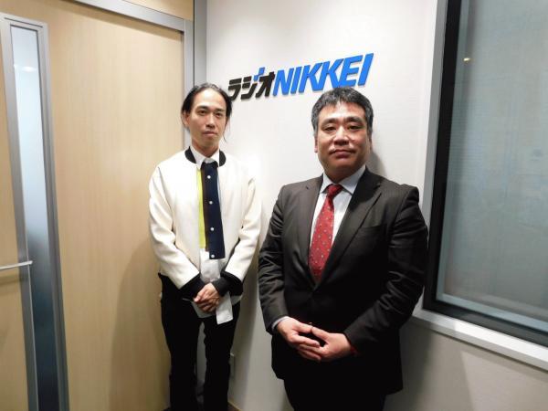 f:id:soubanofukunokami:20200330102904j:plain