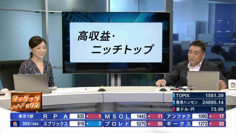 f:id:soubanofukunokami:20200624150509j:plain
