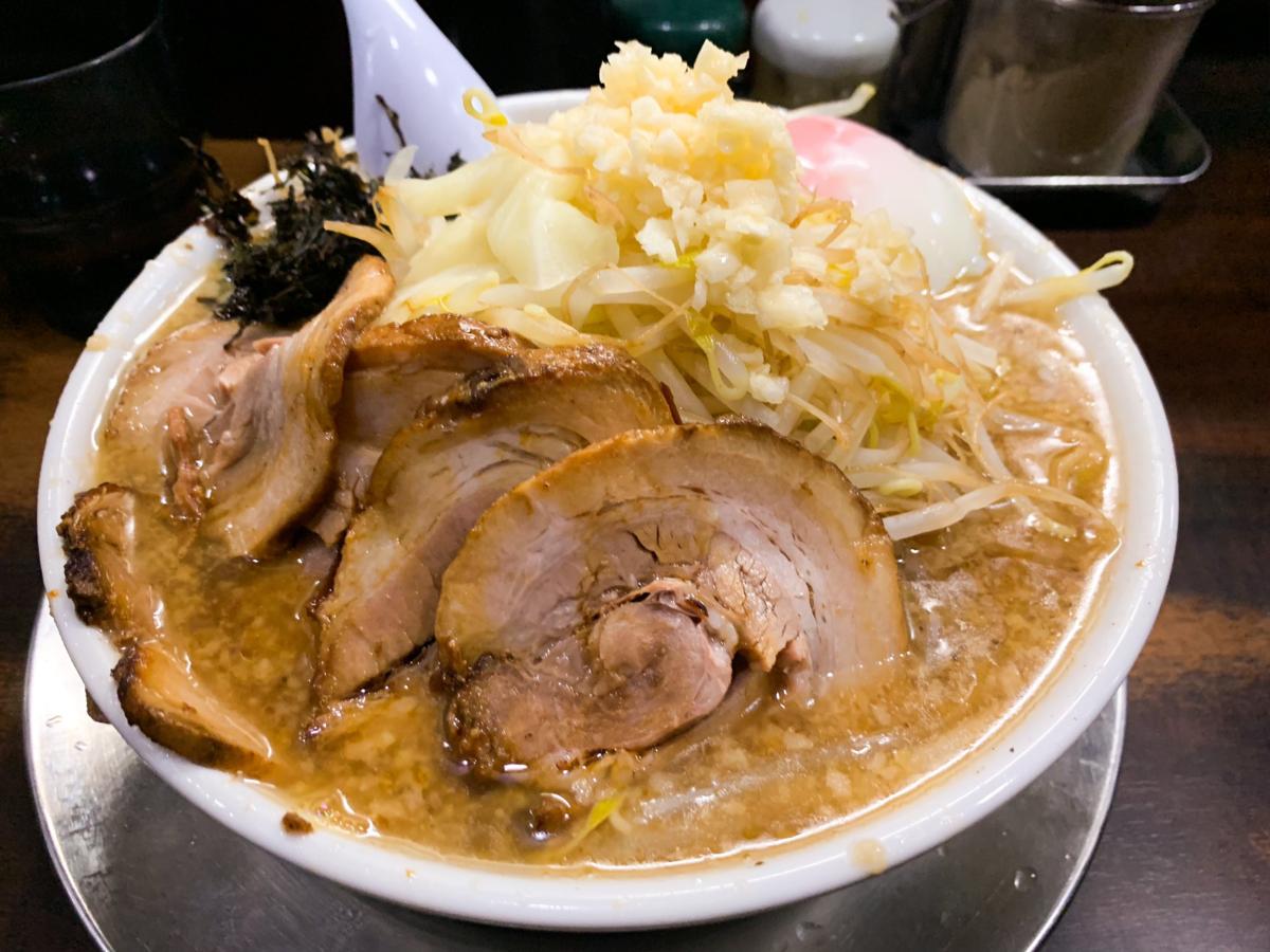 f:id:souda_kyoto_ikou:20210428032742p:plain:w400