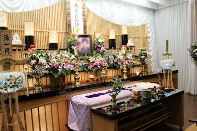 f:id:sougi-yuguchi:20180117114650j:image