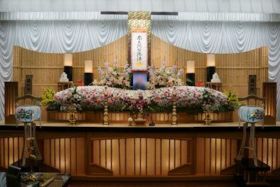 f:id:sougi-yuguchi:20190821083750j:plain