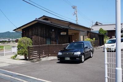 f:id:sougi-yuguchi:20200607134317j:plain