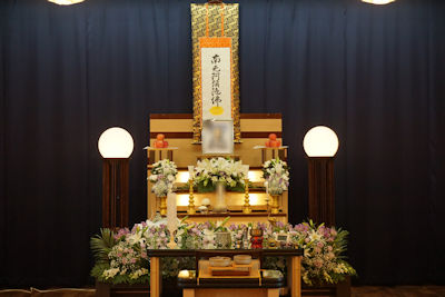 f:id:sougi-yuguchi:20200624111806j:plain
