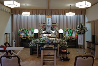 f:id:sougi-yuguchi:20200715115227j:plain