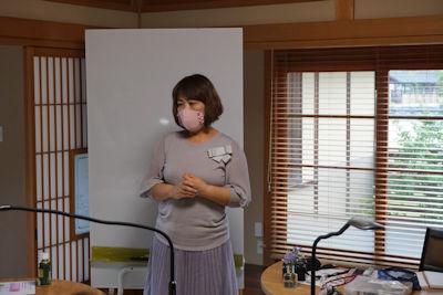 f:id:sougi-yuguchi:20210817110752j:plain