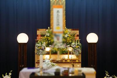 f:id:sougi-yuguchi:20210825095840j:plain