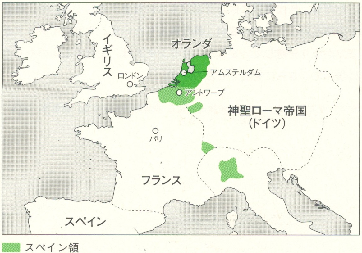 f:id:souichisan:20191027152141j:plain