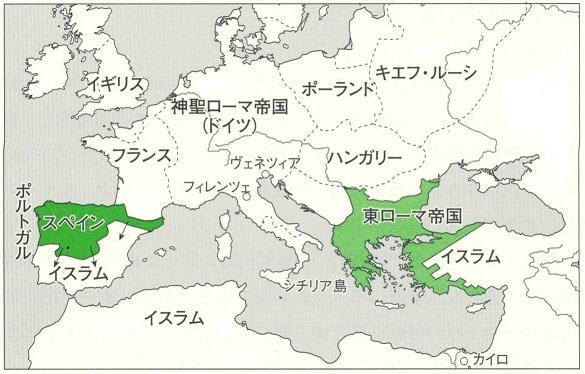f:id:souichisan:20200119103123j:plain