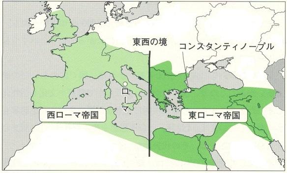 f:id:souichisan:20200119103312j:plain