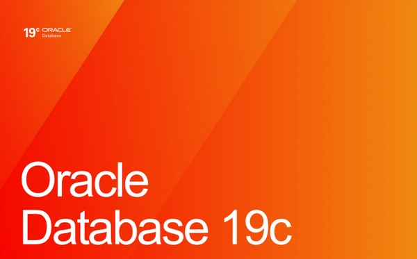 Oracle Linux7.7のOracle Database 19cインストール手順