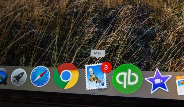 CentOS8でローカルネットワーク内で使うメールサーバ構築