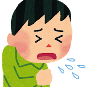 f:id:soukido:20180406194727p:plain