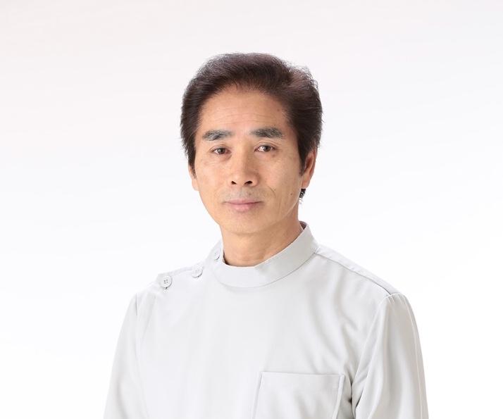 f:id:soukido:20180411162729j:plain