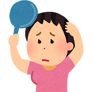 f:id:soukido:20180613231541p:plain