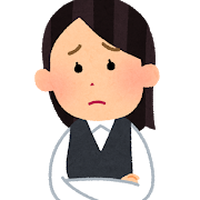 f:id:soukido:20180613231812p:plain