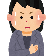f:id:soukido:20180716105815p:plain