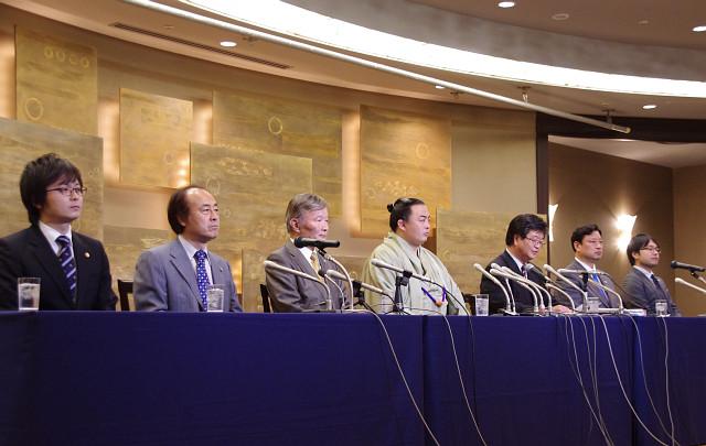 f:id:soukokurai:20130325235650j:image