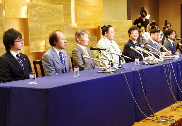 f:id:soukokurai:20130325235652j:image