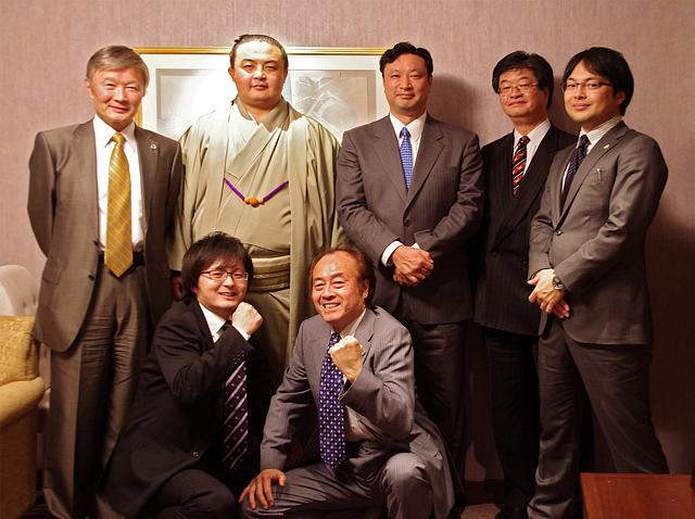 f:id:soukokurai:20130405142924p:image