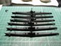 120318・伊号潜水艦建造中・2