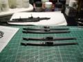 120318・伊号潜水艦建造中・1