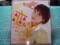 120520・これゾン2期EDシングルCD