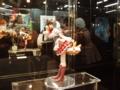131225・Tony'sヒロインエキシビジョン展in壽屋・7