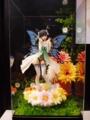 131225・Tony'sヒロインエキシビジョン展in壽屋・6