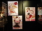 131225・Tony'sヒロインエキシビジョン展in壽屋・3