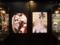 131225・Tony'sヒロインエキシビジョン展in壽屋・2
