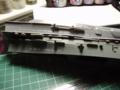 140214・空母飛龍&隼鷹・舷窓閉鎖作業・2