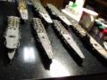140226・各空母艦載機新規搭載・4