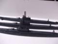 140303・伊号潜水艦乙型&丙型・建造中・3